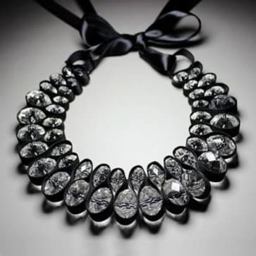 Handmade Jewellery Necklace