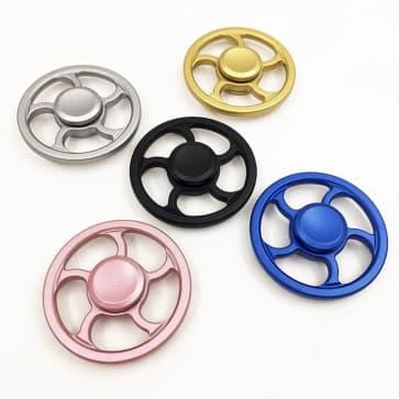 Aiden New Style Fidget Spinner