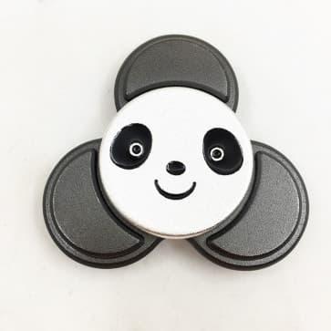 Panda New Style EDC Fidget Spinner