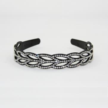 Fashion Jewellery Headband