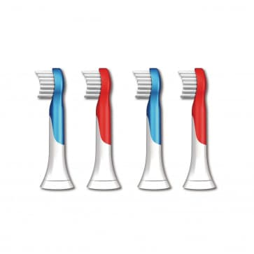 HX6034 Kids Toothbrush