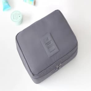 Waterproof Nylon Travel Case