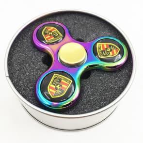 Colton Portable Hand Spinner Fidget Toys