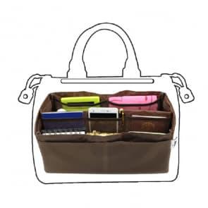 Bag in Bag Performance Inner Case