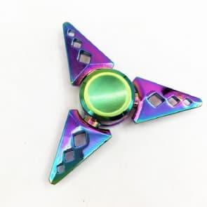 Jacob Portable Hand Spinner Fidget Toys