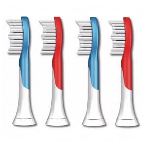 HX6042 Toothbrush