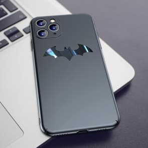 iPhone 11 Batman Phone Case