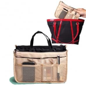 Ladies Bag in Bag Performance Inner Bag