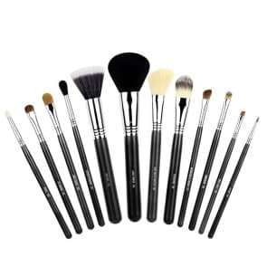 Make Me Classy Brush Set