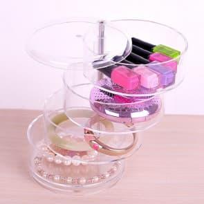 Cosmetic & Accessories Skincare Organize Performance Case